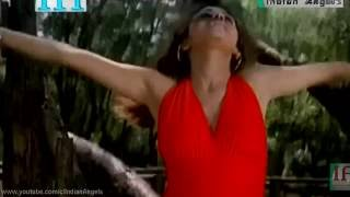 Cute actress BBS Slip Video - HD