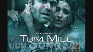 YouTube- dil ibaadat - tum mile - Exclusive full song.mp4