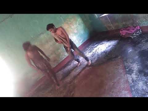 Xxx Mp4 Dj Manas Video Xxx 3gp Sex