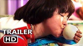 PEN15 Trailer (2019) Comedy TV Series