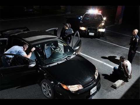 PA Cops No Longer Need Warrants To Search Cars