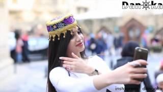 Xoshtrin Gorani Kurdi TaZa 2016