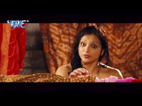 Xxx Mp4 Uncut Romantic Scenes From Bhojpuri Movie Daraar SEXY 3gp Sex