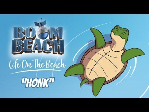 Xxx Mp4 Boom Beach HONK 3gp Sex