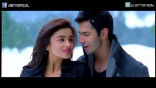 Ishq Wala Love - Student Of The Year song in hd