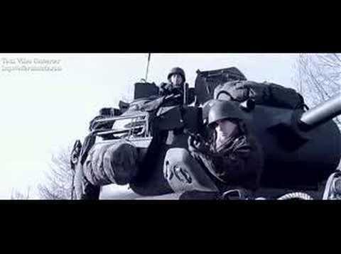 watch CHINA VS USA in Korean war