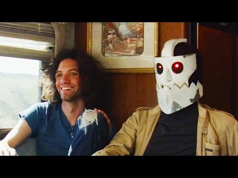 Everybody Wants To Rule The World NSP