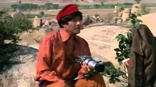 Heera Panna   Panna Ki Tamanna Hai Kii Heera Mujhe Mil Jaaye   Kishore Kumar   Lata Mangeshkar   YouTube