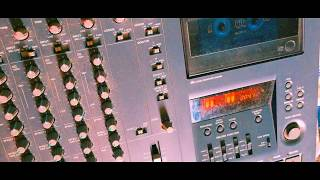 POLYCAT - Alright (demo tape)