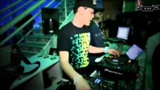Criminal Remix 2014 DJ