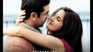Mora Piya [Rajneeti Movie][Raajneeti -Katrina Kaif Ranbir Kapooor][FULL SONG][HQ]