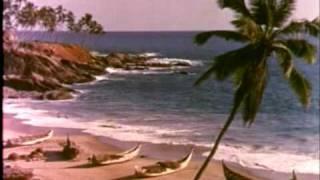Kadalinakkare Ponore - মালায়ালম চলচ্চিত্র চিম্মিন