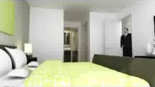 City Park Aventura Florida - Aventura-Homes.Com 305 936 2489