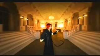 [MV] H.O.T. - O utside Castle.wmv