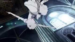 Black Butler ~ Hit And Run
