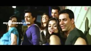 asin hot hindi song right now HD full