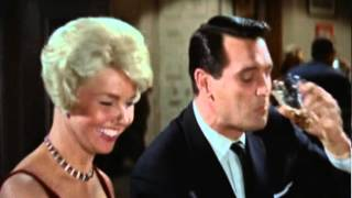Doris Day & Rock Hudson - All i do is dream of you