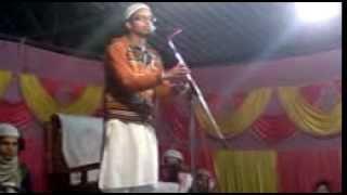 Sare Padho Darood  *** (Naa'at   By Faheem Pihanvi)***   Latest Naa'at Video 2013..