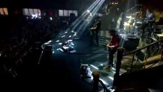 Ride - Polar Bear live in Manchester Albert Hall