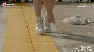 اجمل مسلسل كوري رومانسي  😍😍 رووووعا