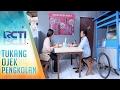 Download Video Download Tisna Dan Yuli Lama-lama Semakin Serasi [Tukang Ojek Pengkolan] [1 Feb 2017] 3GP MP4 FLV