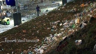 ROLLING STONES A ROMA: IL CIRCO MASSIMO DOPO IL CONCERTO
