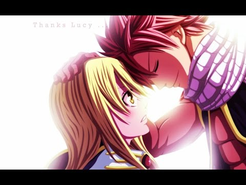 Fairy Tail Theme Most Epic Emotional and Sad Anime Music