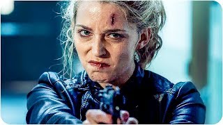 HAPPY BIRTHDEAD Bande Annonce (HORREUR // 2017)