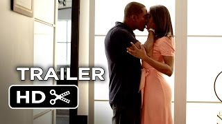 Black Coffee Official Trailer #1 (2014) - Tiffany Hines Movie HD