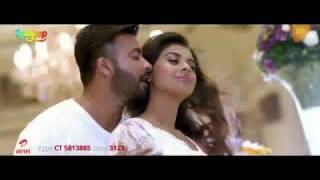 2016 By Imran & Nancy HD 720p BDmusic420 site clip