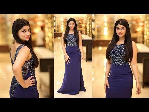 Xxx Mp4 Aishani Shetty In Blue Dress At SIIMA 7th Edition Curtain Raiser Short Film Awards Launch 3gp Sex
