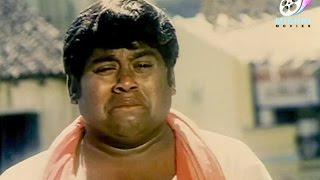 Senthil Super Comedy | Rare Comedy Collection | Samsarame Saranam Full Comedy