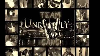UNRULY GANG 187 TR888 Ep. 2 [GUYANA] (OFFICIAL VIDEO) by Unruly Kid