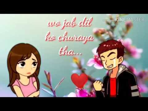 Xxx Mp4 Churayi Cheez Ko Tumne Khuda Ka Ghar Banaya Tha WhatsApp Status Video 🤔🤔😭😓😕 3gp Sex