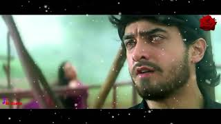 Aamir Khan    Pardesi Pardesi Jana Nahi Status Video Song    Mr Tashan