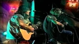 BON JOVI - ALWAYS (Acoustic)