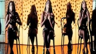 Janeman Janeman Palat Teri Nazar { Kaho Na Pyar Hai 1999 ) BollyWood Song | Asha Bhosle |