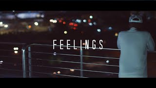 Ice Prince - Feelings (Official Video)