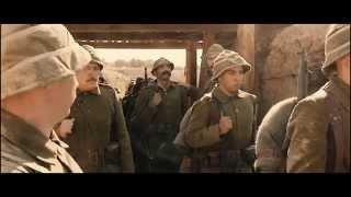 فيلم قلعة تشانكالي نهاية الطريق مدبلج الجزء الاول HD