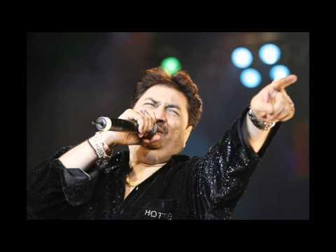 Xxx Mp4 Kumar Sanu Hit Songs Volume 1 3gp Sex