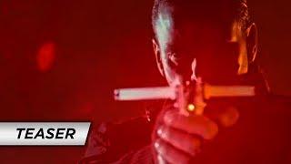 Punisher: War Zone (2008) - Teaser Trailer