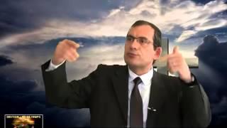 Christophe MICHEL-Quelle est la Vraie Bonne Nouvelle de l'EVANGILE ?
