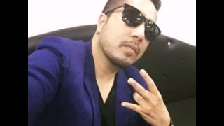 440 Volt | Mika Singh | Sultan |