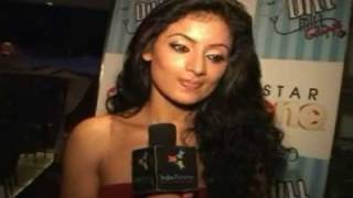 Dill Mill Gayye Wind Up Party Held On 22nd Oct 2010