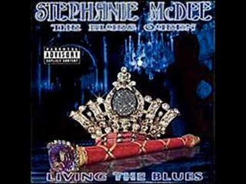 Call The Police Stephanie McDee
