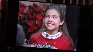 """Barney's Night Before Christmas"" VHS  (1999)"
