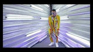 Harmonize ft Diamond Platnumz - Kwa Ngwaru (Official Video)