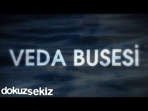 Pera Veda Busesi Lyric Video