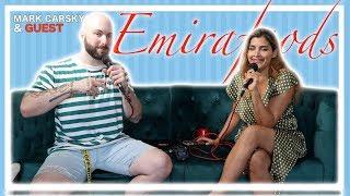 Emira Foods - The Mark Carsky Podcast