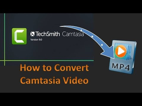 Xxx Mp4 How To Convert Camtasia Video To MP4 3gp Sex